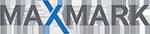 logo-maxmark