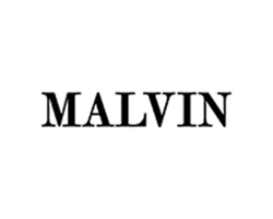 Logo von Malvin - Curvy Fashion, Fashion und Nachhaltigkeit