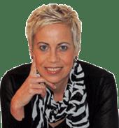 Petra Wundrack ist Inhaberin von flic flac mode in Baunatal